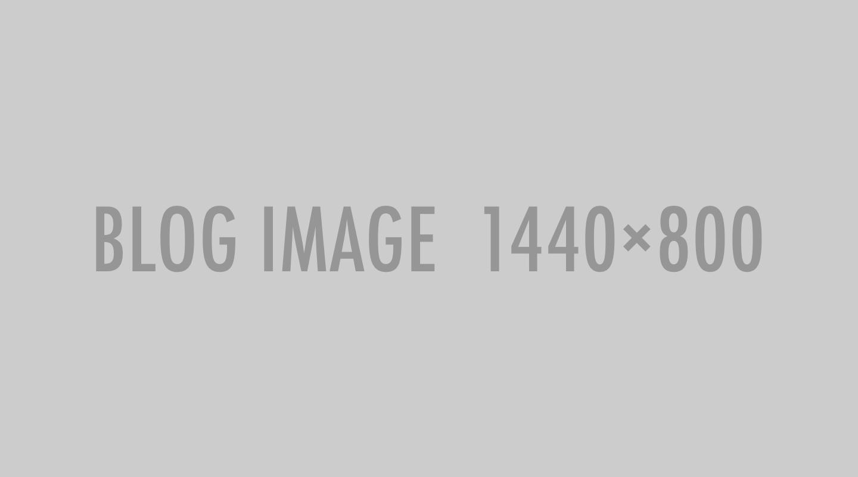blog-1440×800.png
